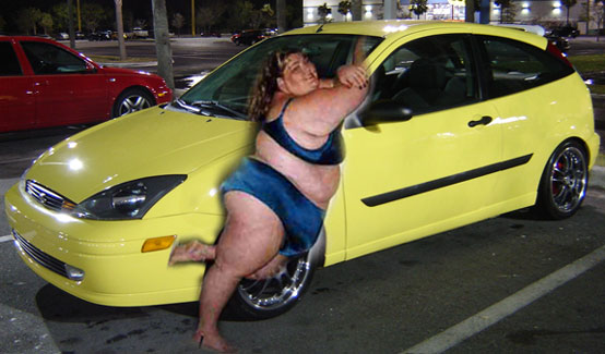 My friends HOT mom posing with my car!!!-funny2.jpg