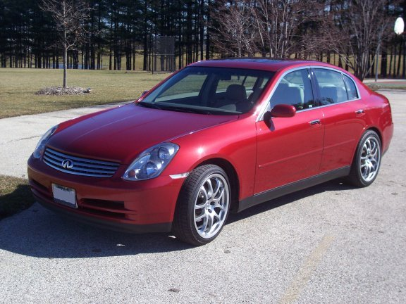 SVT Replacement-g35-front.jpg