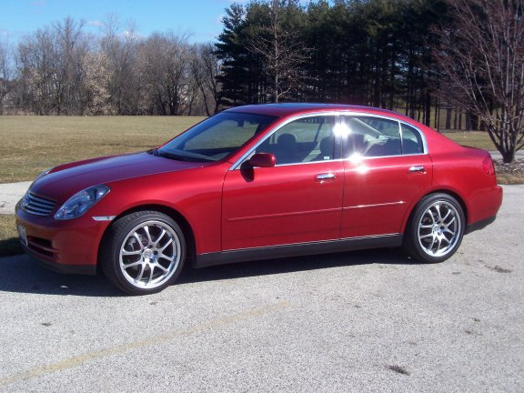 SVT Replacement-g35-side.jpg