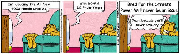 found this funny-garfield.jpg