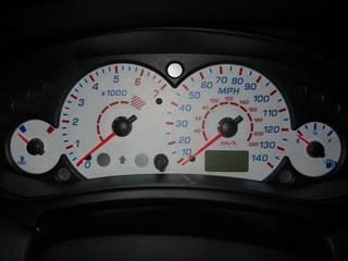 New gauges installed!!!-gauges_1.jpg