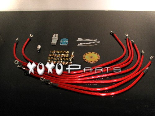 GROUND WIRE KIT...More Power???-gw-red.jpg