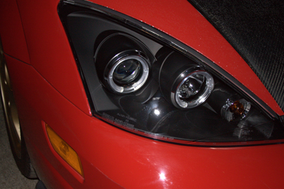 Projector Headlamps and hid's-headlight-1-.jpg