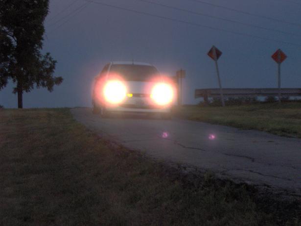 Attn SEDAN OWNERS !-headlights2.jpg