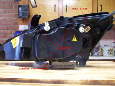 """How To"" Replacing High Beams in HID Housing-hid-hb-003.jpg"