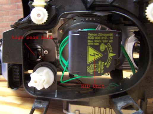 """How To"" Replacing High Beams in HID Housing-hid-hb-004.jpg"