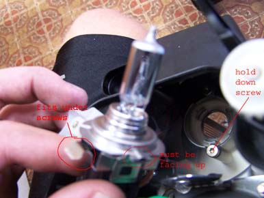 """How To"" Replacing High Beams in HID Housing-hid-hb-005.jpg"