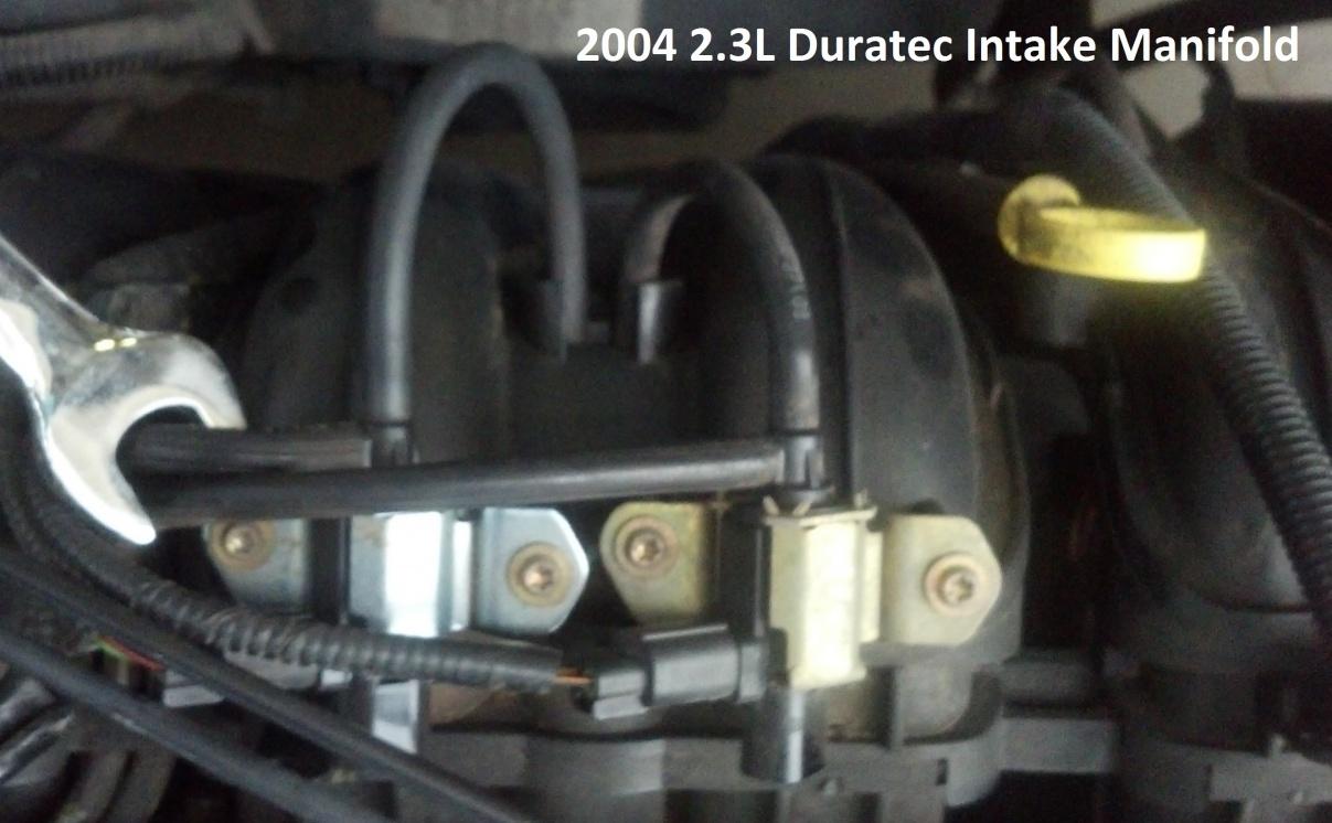 2004 2.3L Duratec intake manifold rubber tubing-im-rubber-tubing2-jpeg.jpg