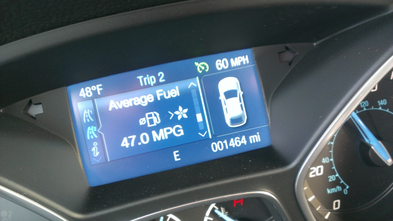 What MPG does your DURATEC Ti-VCT get on the HIGHWAY ONLY ?-imag0134.jpg