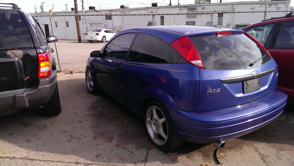 Bought a new to me Focus - rare parts-imag0831.jpg