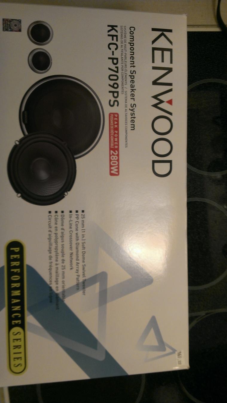 Simple Focus Mk3 audio upgrade-imag1388.jpg