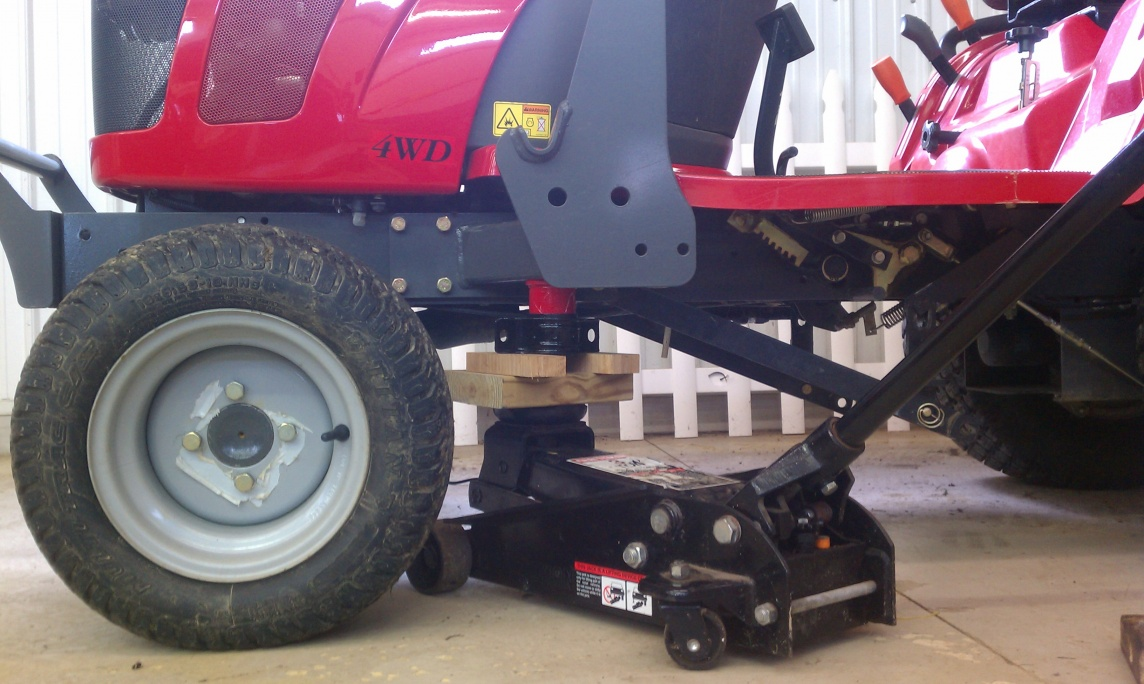 HOW TO: rear control arm poly bushings-imag2018.jpg