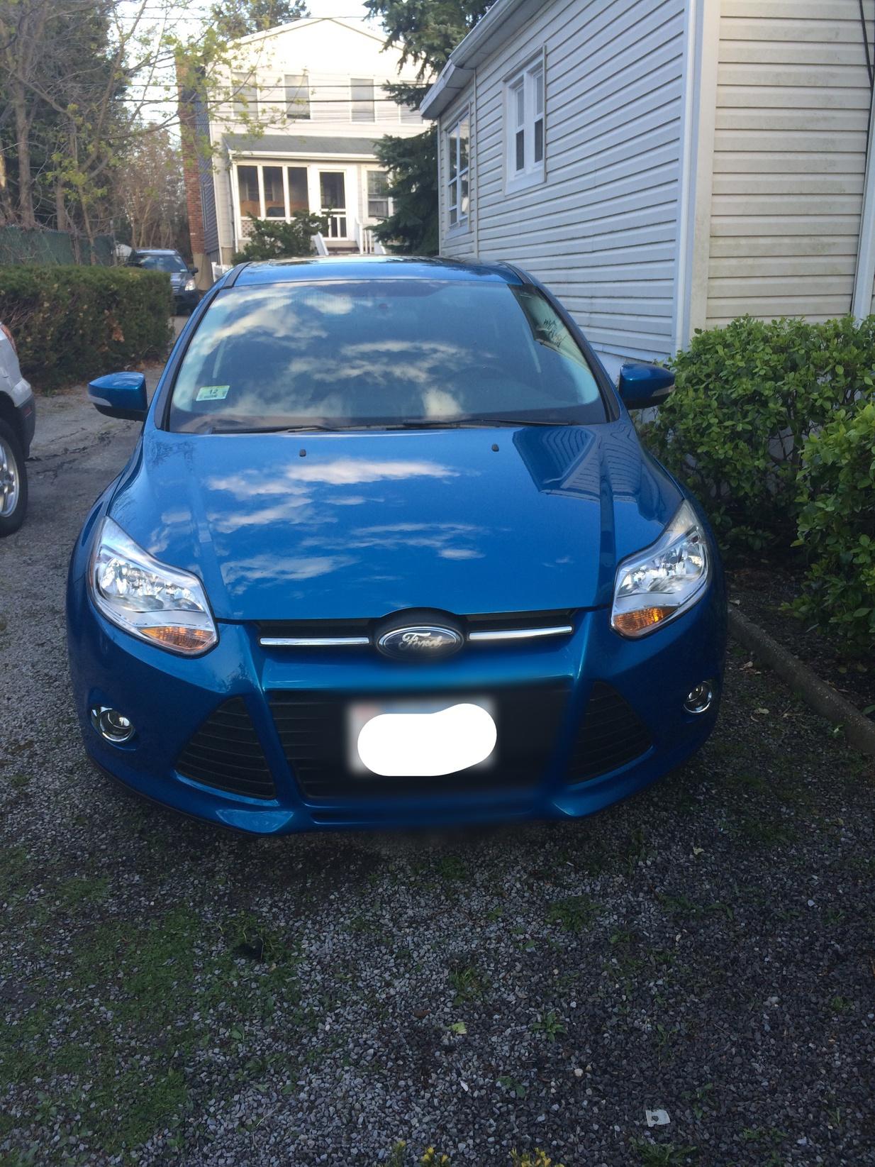 I LOVE my Mk3 Ford Focus 100% whoo hoo thread!!-image-1-.jpg