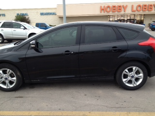 New Focus owner-image.jpeg