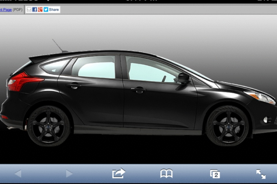 "Ford racing, 18"" black focus wherl-image.jpg"