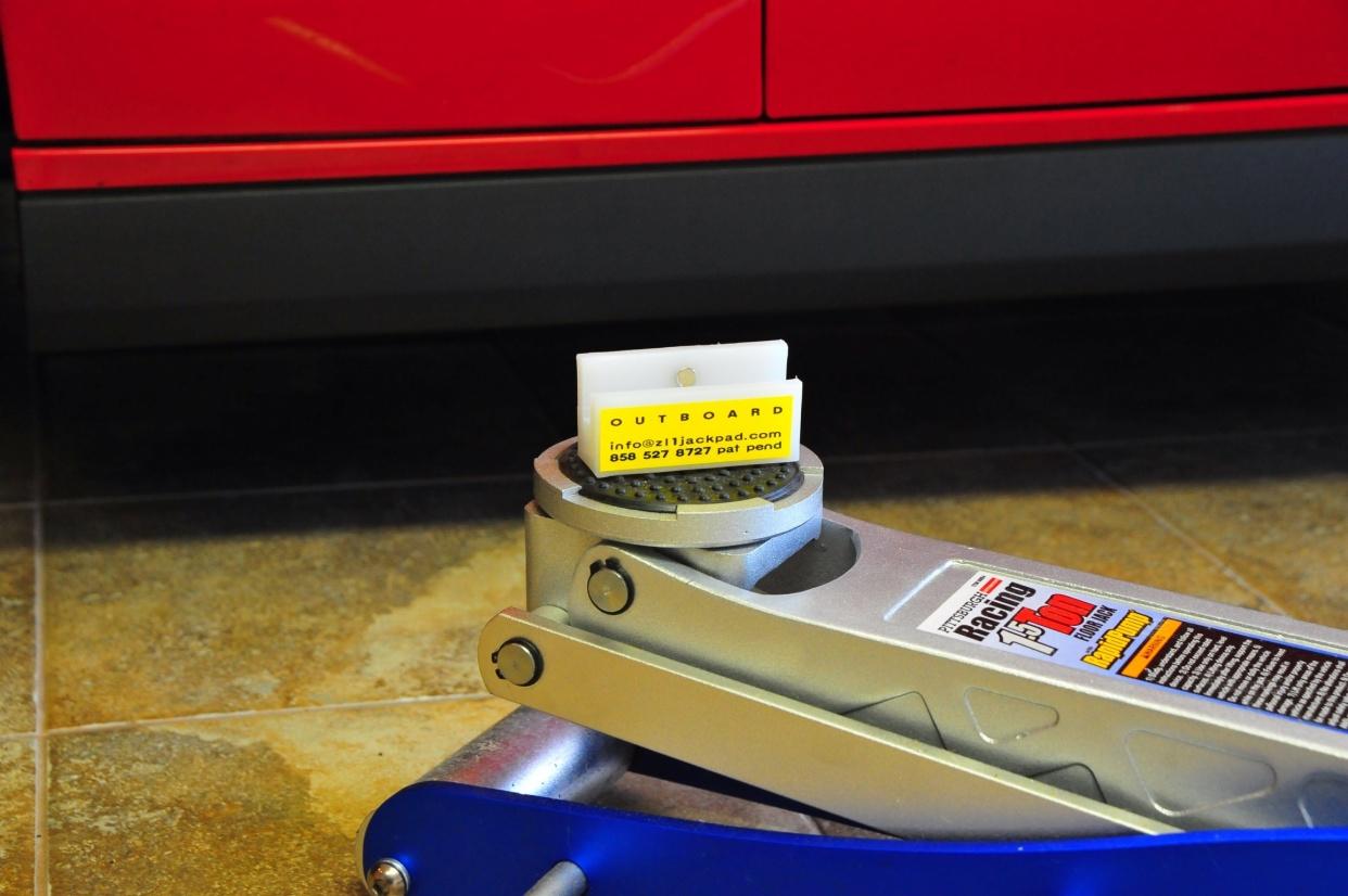 pinch weld jack or floor jack adaptor?-image.jpg