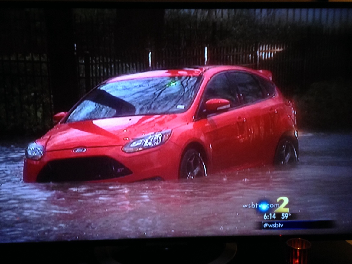 Early Morning Atlanta Storms Flood ST-image.jpg