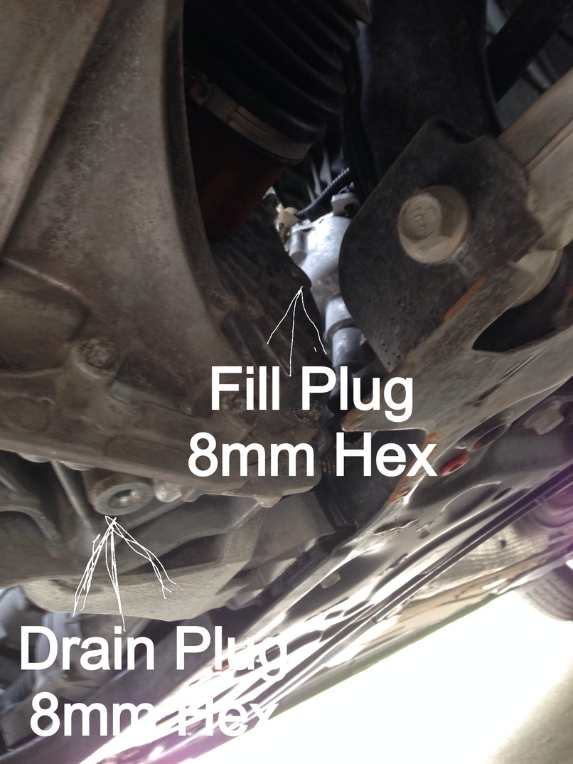 Powershift Transmission on 2013 Ford Focus SE-image.jpg