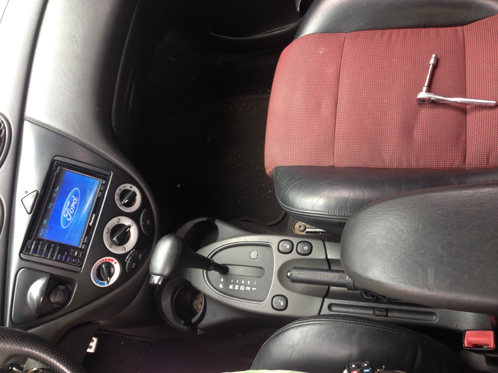 Center console wo/ arm rest-image.jpg