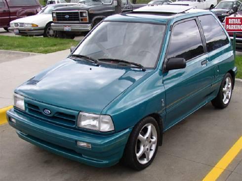 I want a Fiesta!-image007.jpg