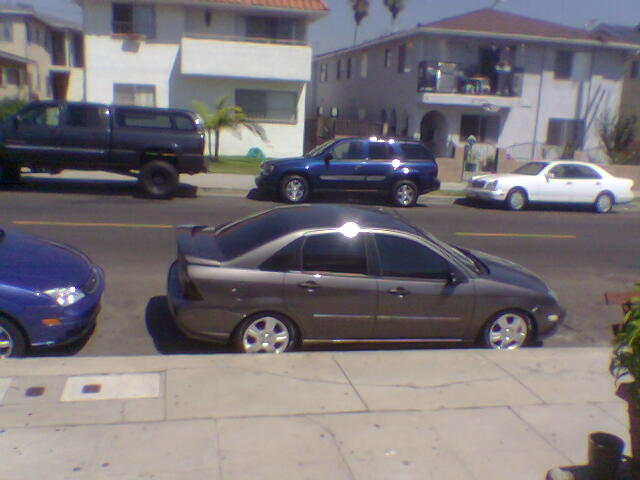 moving to cali...need to remove tint?-image010.jpg