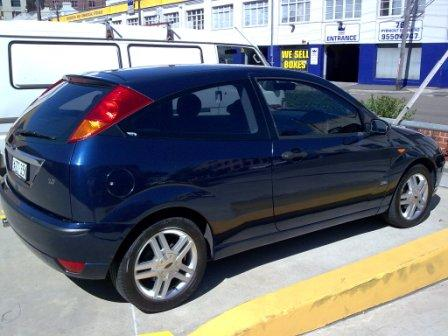 For Sale - 2002 Focus Zetec   37,000kms-image021a.jpg