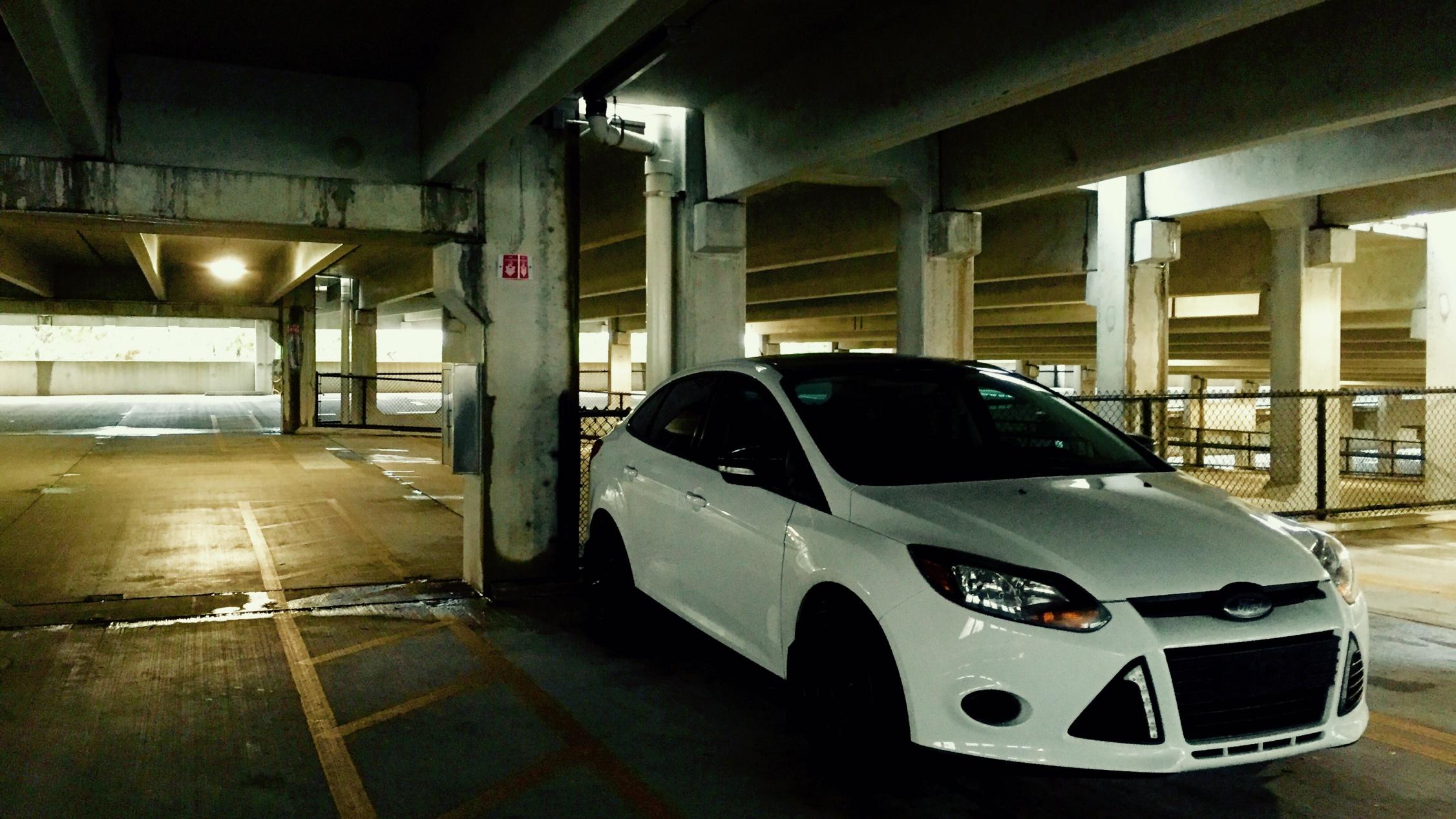 2014 ford focus sedan build thread image1 jpg