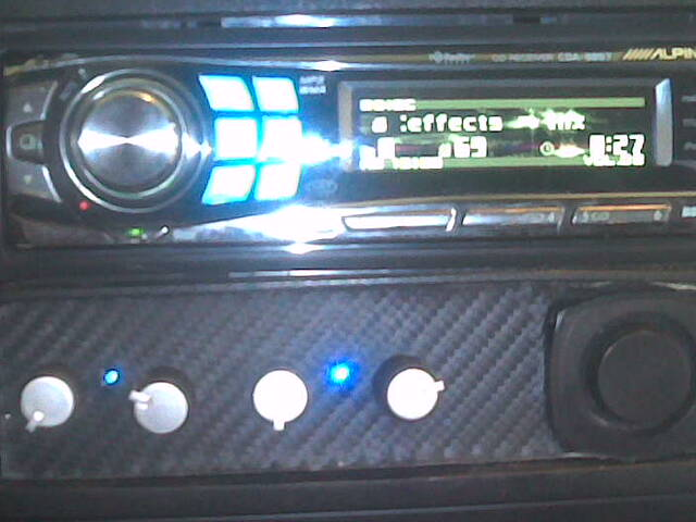 Official Head Unit(Deck) Gallery-image150.jpg
