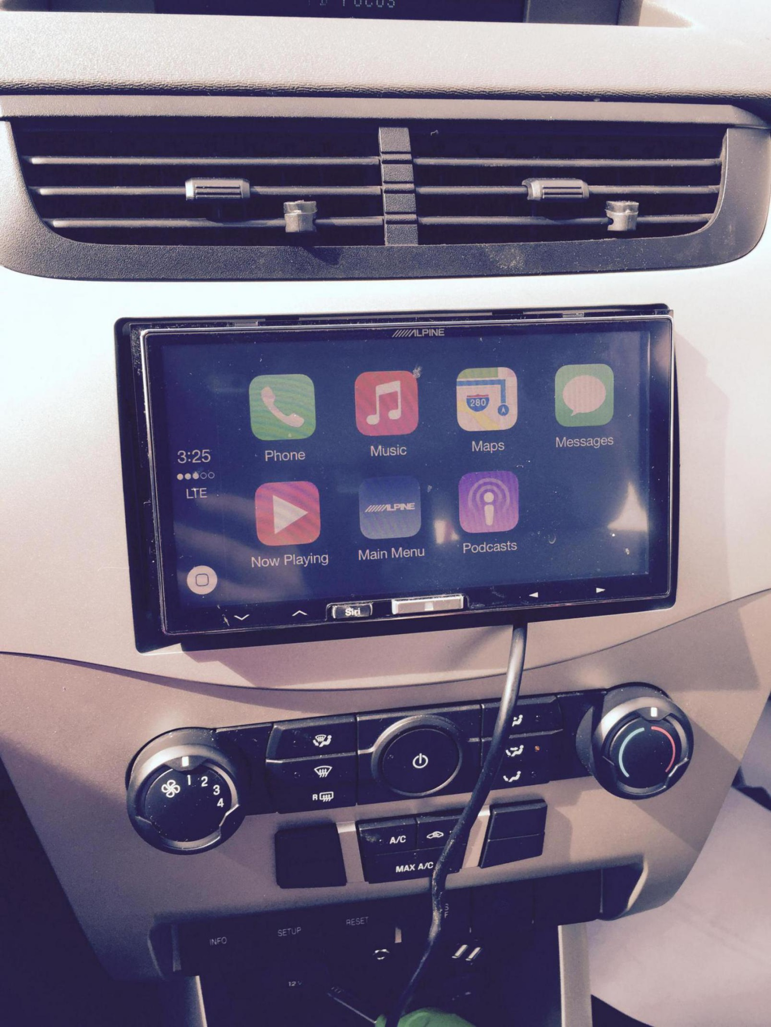 2008 ford focus aftermarket stereo image_1428528491774 jpg
