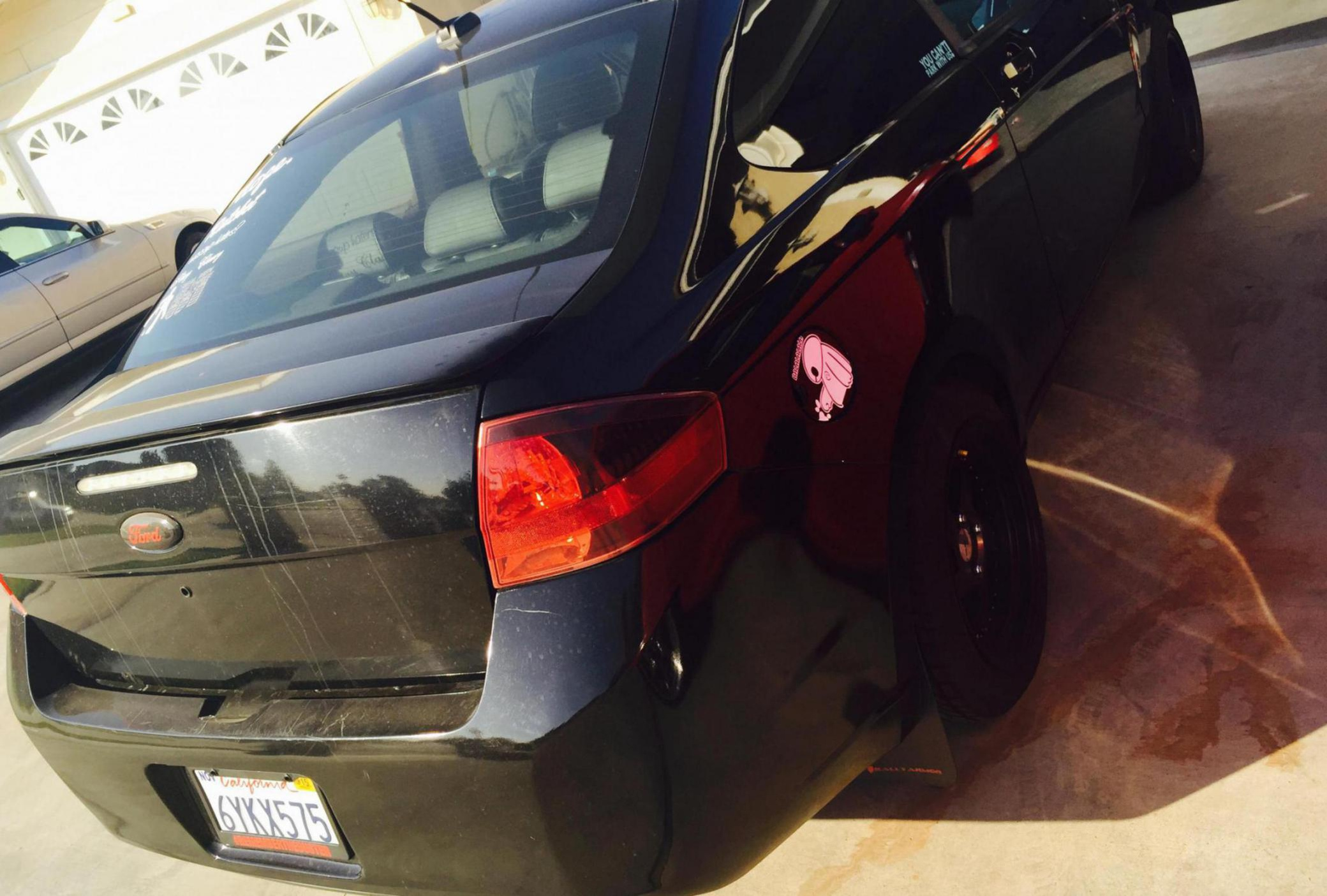 09 Ford Focus question?-image_1440084121312.jpg