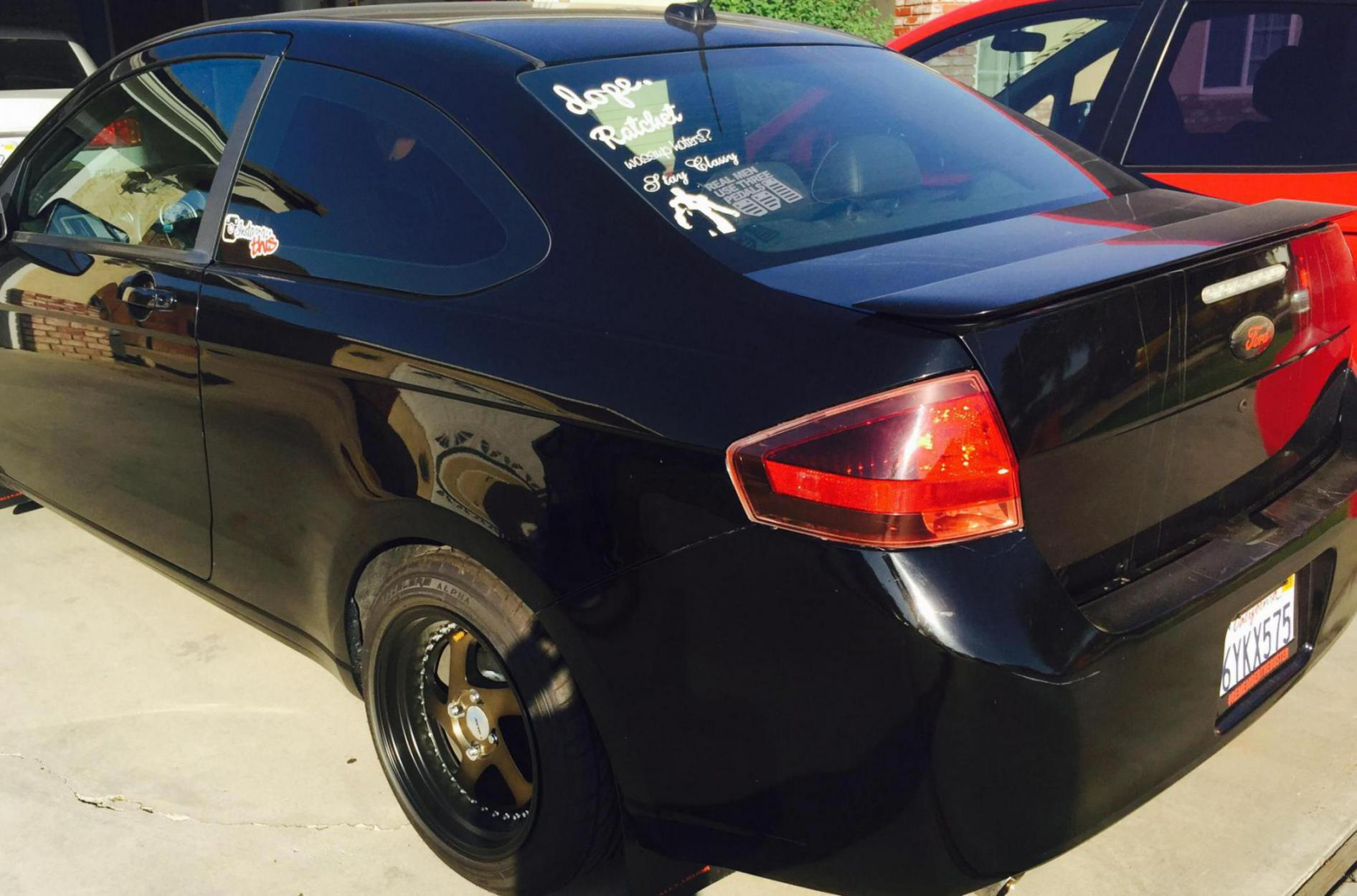 09 Ford Focus question?-image_1440084240757.jpg