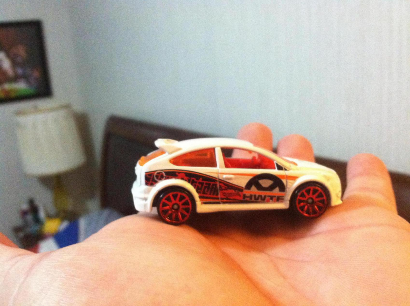 Any hotwheels collectors here?-image_1445012034970.jpg