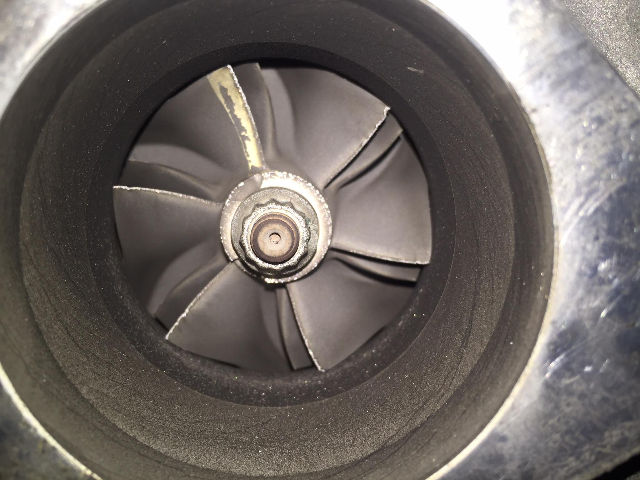 Bad Turbo?-image_1447470409744.jpg