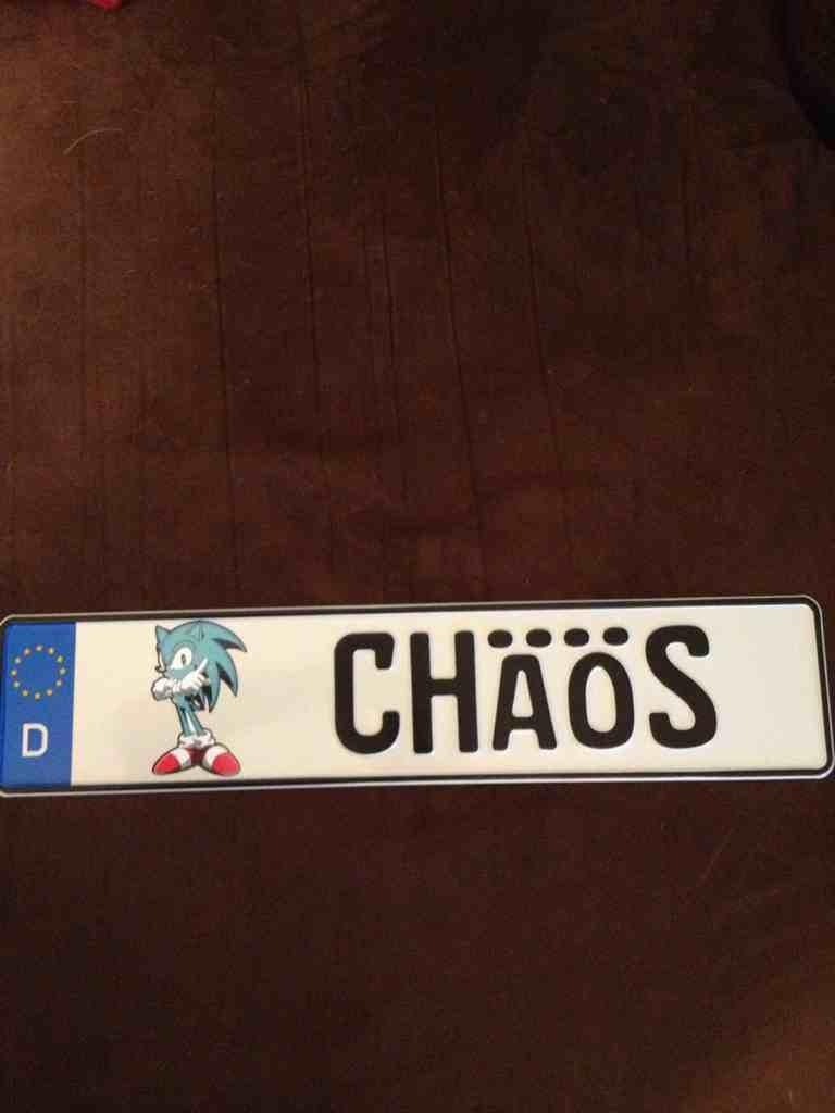 Chaos Focus FF13 Build-imageuploadedbytapatalk1358657393.993426.jpg