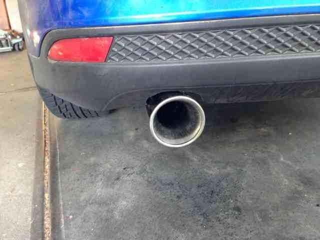 2013 New dual Exhaust-imageuploadedbytapatalk1366545410.369421.jpg