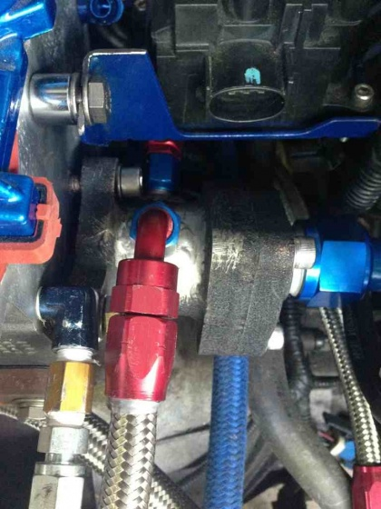 Zetec Turbo Build: 230-250whp, then 330+whp-imageuploadedbytapatalk1369834725.915748.jpg