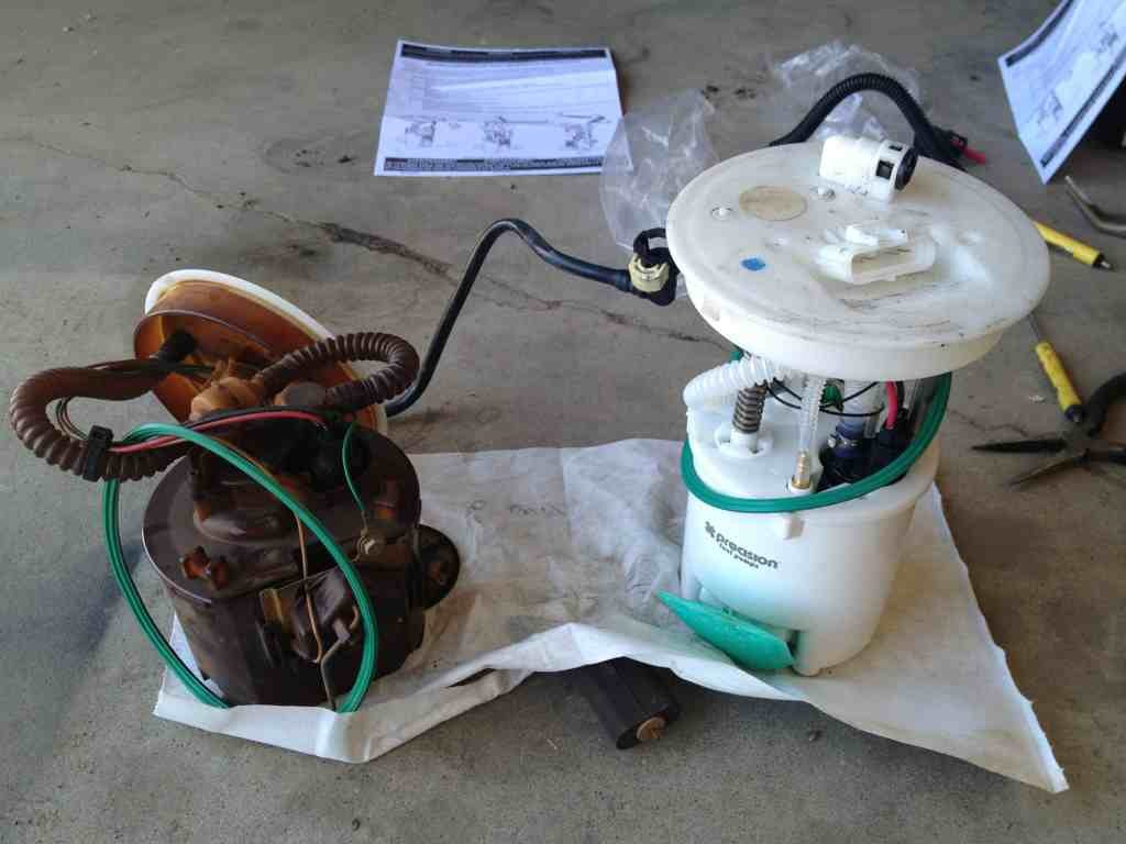 02 SPI Fuel Pump Help-imageuploadedbytapatalk1371500290.790139.jpg