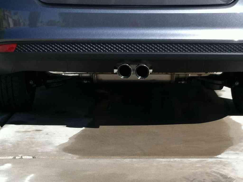 Exhaust Questions-imageuploadedbytapatalk1373129276.954547.jpg