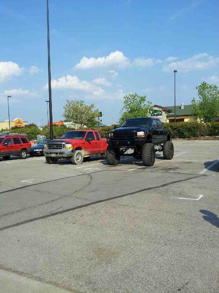 The Most Embarrassing Cars-imageuploadedbytapatalk1376957820.912566.jpg