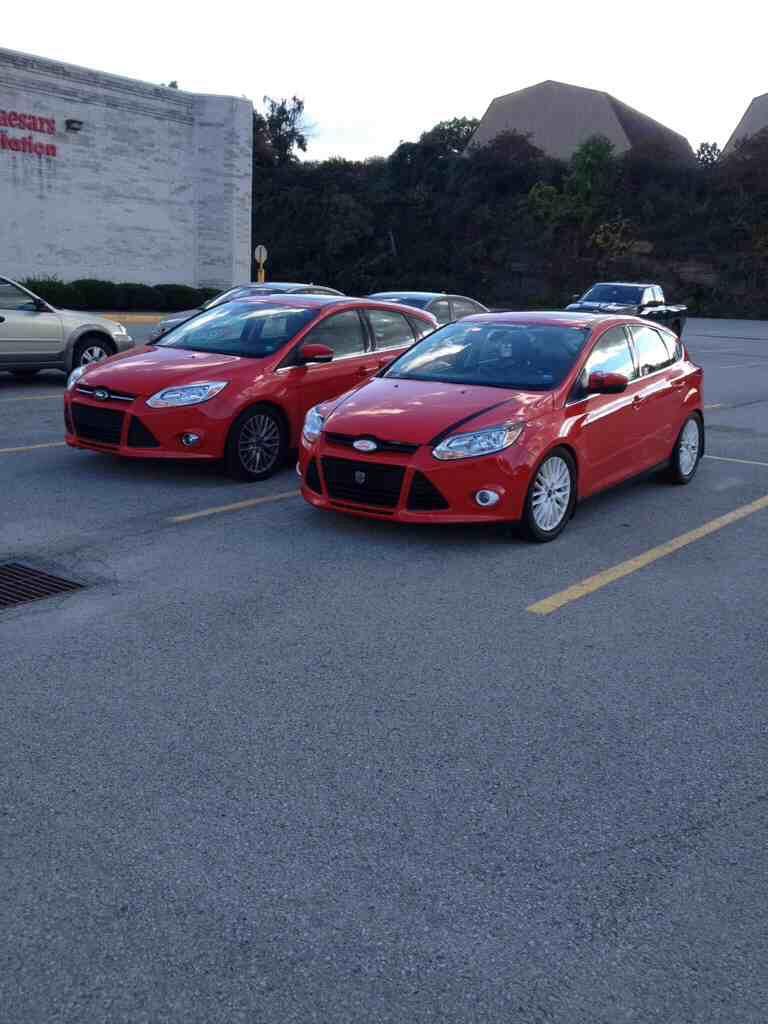 I LOVE my Mk3 Ford Focus 100% whoo hoo thread!!-imageuploadedbytapatalk1380335068.046276.jpg