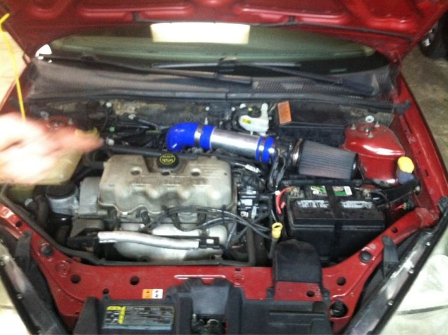 SPIinDisguise' SPI Build Thread (Ecoboost Swapped)-imageuploadedbytapatalk1415811222.626932.jpg