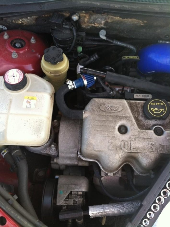 SPIinDisguise' SPI Build Thread (Ecoboost Swapped)-imageuploadedbytapatalk1415811255.150250.jpg