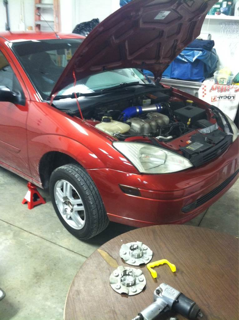 SPIinDisguise' SPI Build Thread (Ecoboost Swapped)-imageuploadedbytapatalk1416970453.704410.jpg