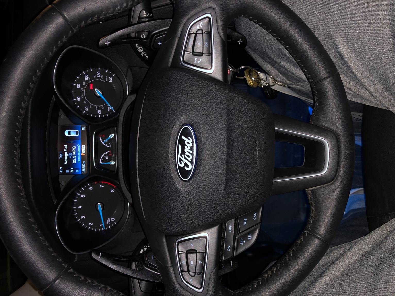 Add Sport Mode and Paddle Shifter to Base 2016 SE-img-0934.jpg
