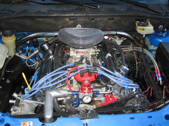 My V8 Focus swap-img_0011.jpg