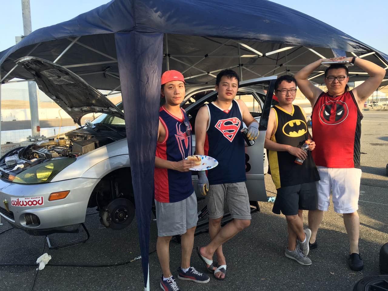 Our first Chump Car race-img_0092.jpg