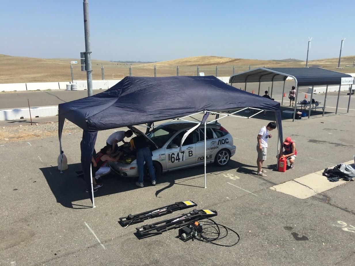 Our first Chump Car race-img_0107-1-.jpg