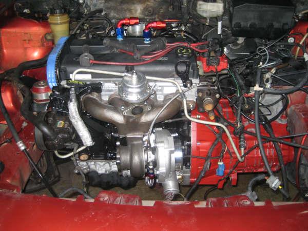My New Turbo-img_0277.jpg