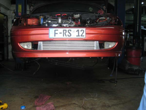 My New Turbo-img_0278.jpg