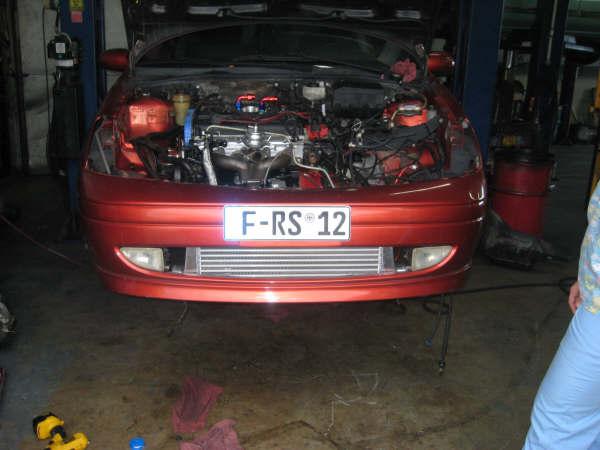 My New Turbo-img_0279.jpg
